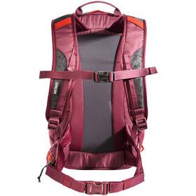Tatonka Hike Pack 25 Sac à dos, bordeaux red